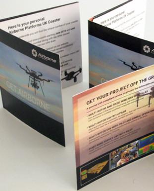 packaging_cd_covers.jpg