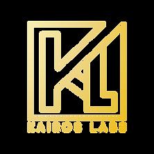 Kairos Labs Logo- Transparent .png