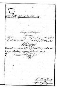 Old Text 1852.JPG
