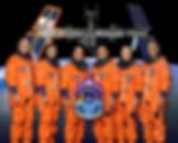 sts-117-official-nasa-crew-portrait-prio