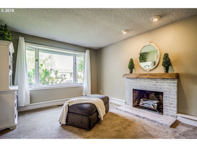 Sitting room fireplace-window-AFTER.jpg