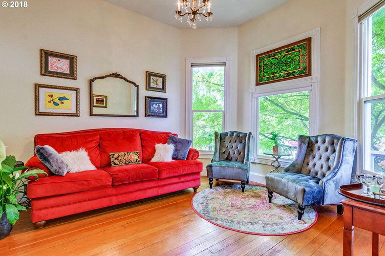 Parlor sitting area AFTER.jpg