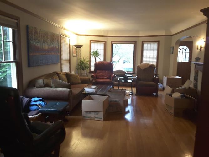 Living room facing window before.jpg