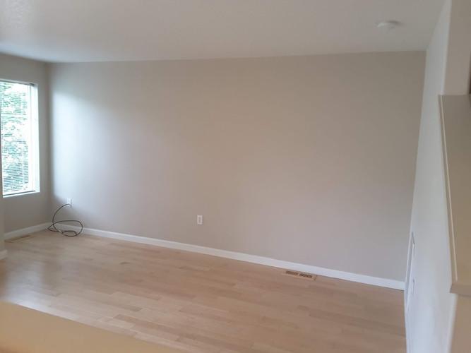 Living room-Modern Condo-BEFORE.jpg