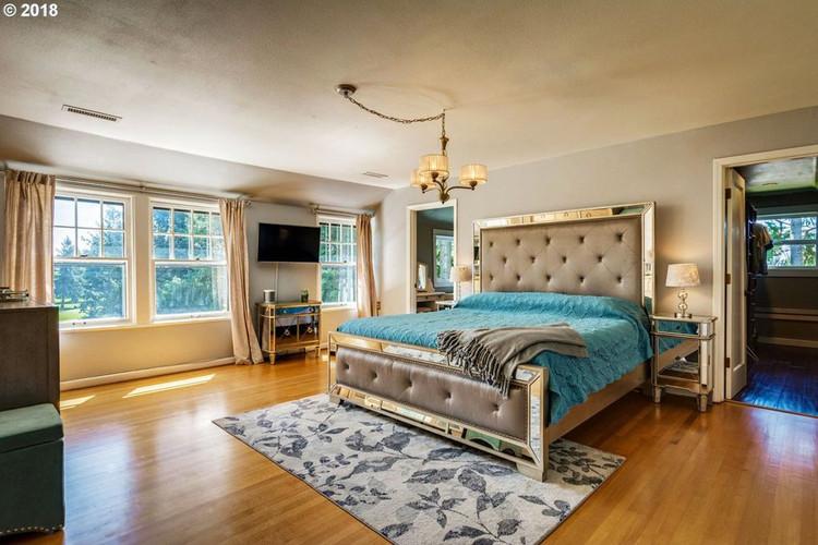 Master Bed-AFTER.jpg