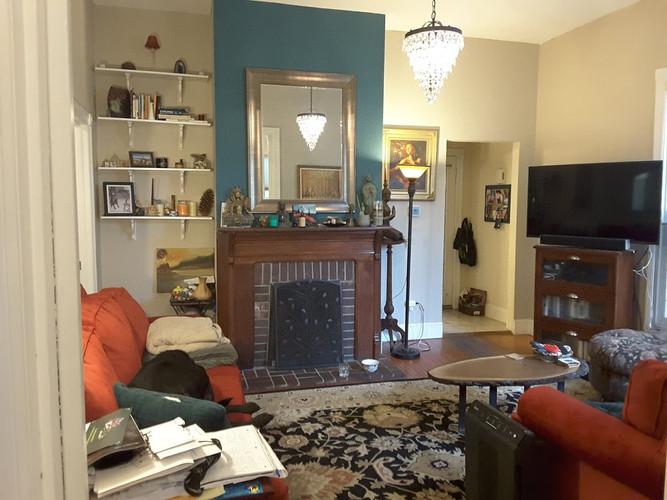 Living room-fireplace BEFORE.jpg