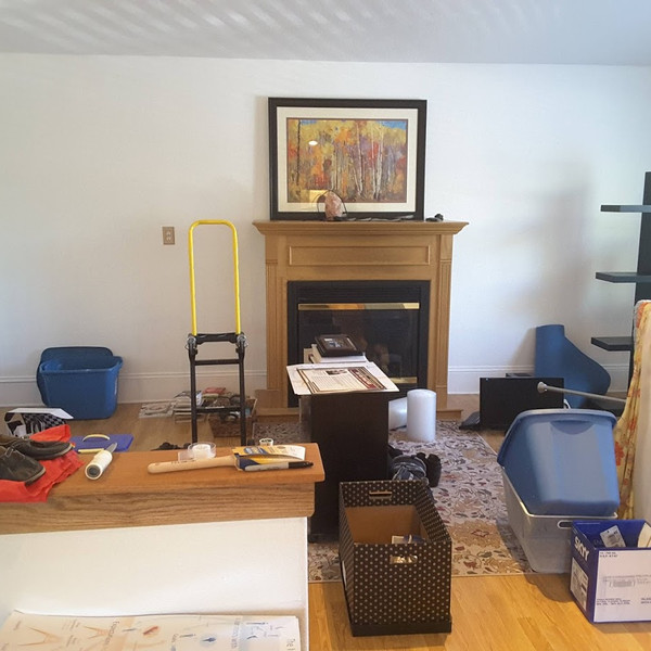 formal living with fireplace-before.jpg
