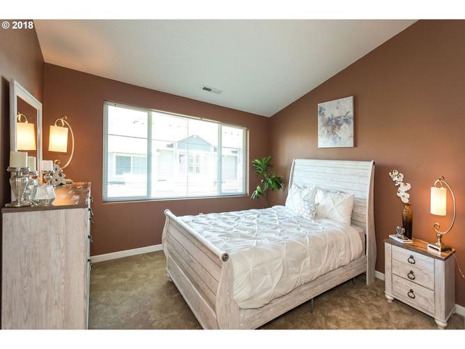 Master Bedroom-Modern Condo-AFTER.jpg