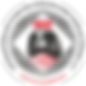 ICC_Logo_2017_200.png