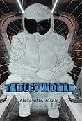 Book2b omslag Tabletworld front.jpg