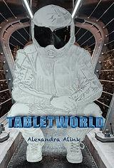 Book2b omslag Tabletworld front.jpg