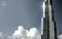 burj-khalifa-wallpapers-hd-70294-1287470
