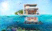 Floating-Seahorse_Page_10_Image_0001.jpg