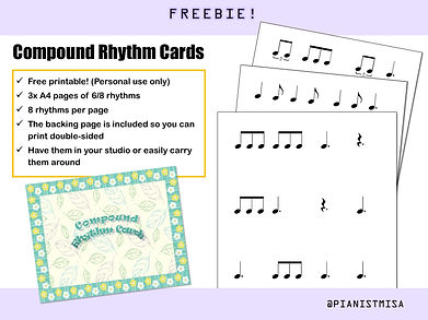 Compound cards thumbnail2.jpg