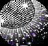 Indian Sound Sensations Logo.png