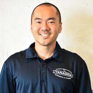 Matt Chong, Coach