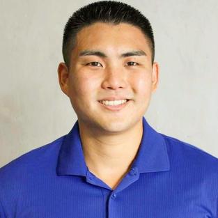 Justin Yanagida, Founder