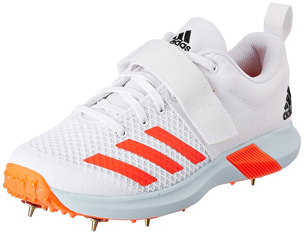 Adidas Adipower Vector 20 Review - Get Cricket Shoes
