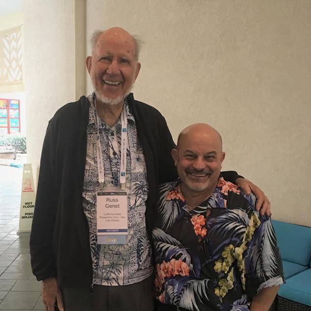 Russ and Jon.jpg