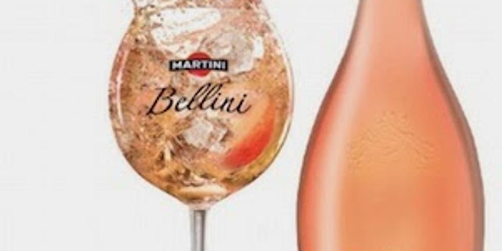 Bellini Night