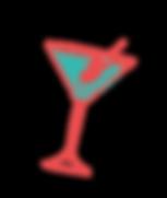 Logo Zomerbar-08.png