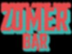 Logo Zomerbar-04.png