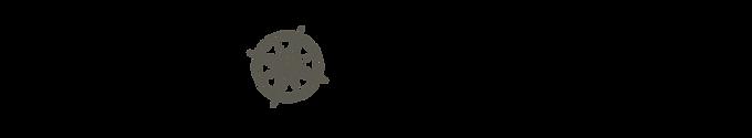 Main Logo - Green.png