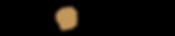 Main Logo - Tan.png