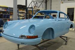 www.bert-nijenhuis.nl - Porsche 911