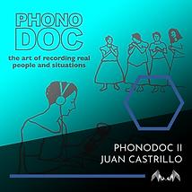 PhonoDocII.png