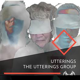 Utterings-00.png