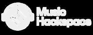 musichackspace_logo-white.png