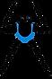 newrtoy logo transparent.png