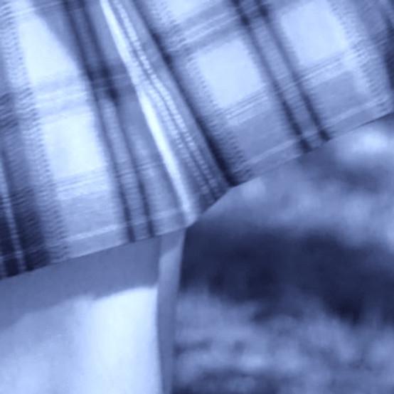 EP02: Skirt