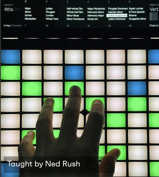 Ned-Rush-Jan-Workshops.003.jpg
