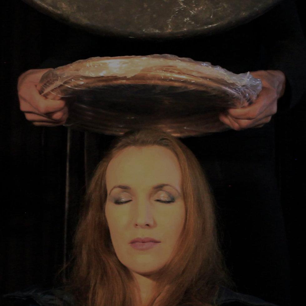 Season 4 Sound Massage_.jpg