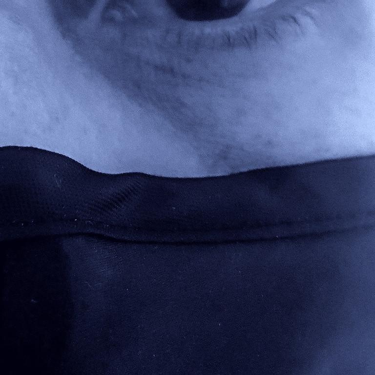 EP06: Mask