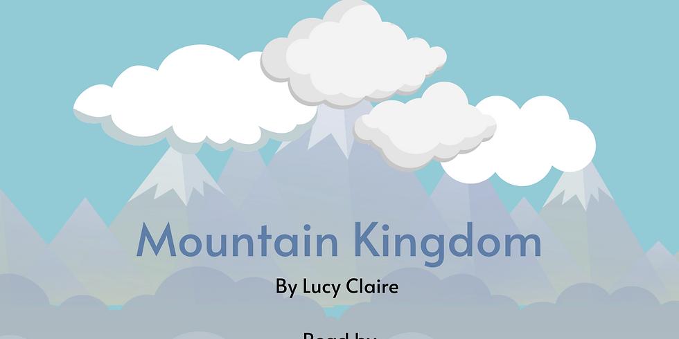 EP5 - Mountain Kingdom