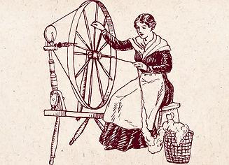 wool string.jpg