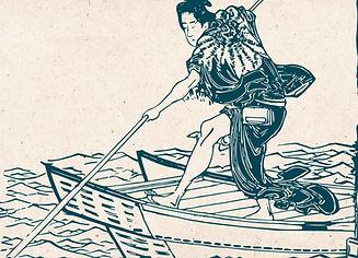The ugly boatsman.jpg