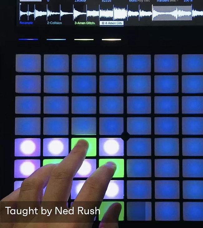 Ned-Rush-Jan-Workshops.004.jpg