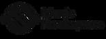 musichackspace_logo.png
