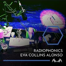 Radiophonics3.png