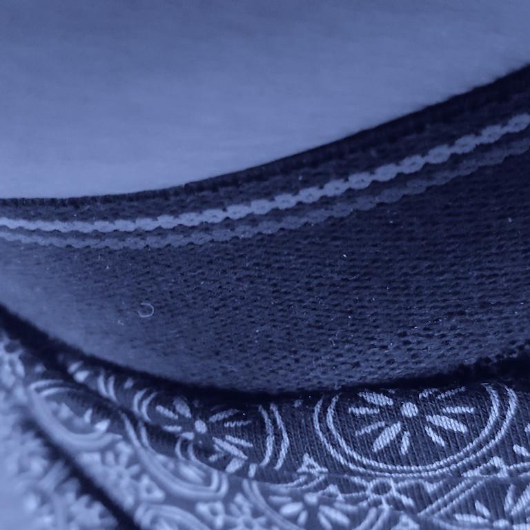 EP04: Underwear