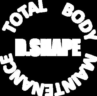 D.shape.png