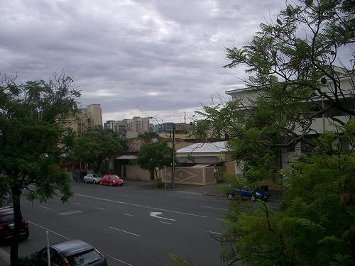 balcony_cbd