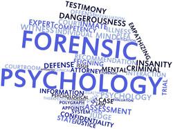 Criminal-Psychologist-vs-Forensic-Psychologist