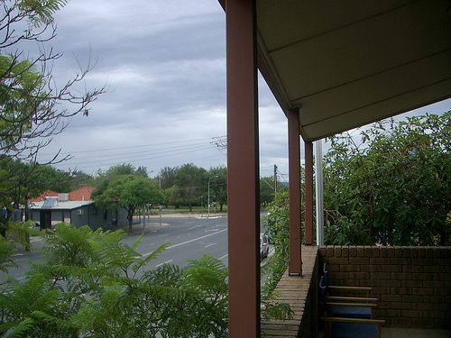 balcony_south