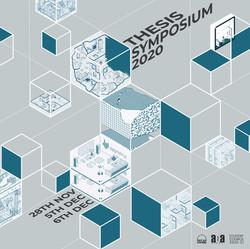 Thesis Symposium Intro