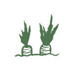 Adams-Garden-Icon-01.png